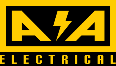 AA Electrical Services Inc. - West Hartford CT Electrician